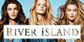 £250 River Island Vouchers