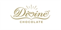 50p off Divine Chocolate Bars