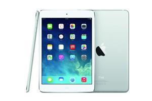 Win an iPad mini – Ends today!