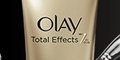 Olay Total Effects Pore Minimiser Samples!