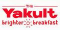 Exclusive Yakult 2015 Calendars