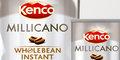 Kenco Millicano Samples