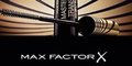 Masterpiece Transform mascaras from Max Factor