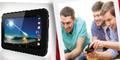 Gadgets, PS4 Consoles, X-Factor Tickets & More