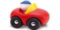 Pocket Toy Car Worth £17