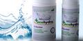 EcoHydra Alcohol-Free Hand Wash