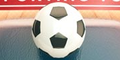 Free Footballs From Capital One – Daily Freebie