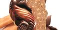 Free Boxes of Guylian Chocolates
