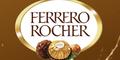 Boxes of Ferrero Rocher Chocolates, Handbags & More