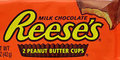 25p off Any Reese's Products