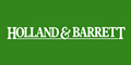 Try Holland & Barrett Products For Free