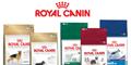 400g Bag of Royal Canin Cat Food