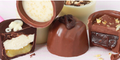 Boxes of Luxury Chocolates – Worth Over £8