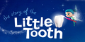 Personalised Tooth Fairy Video For Kids