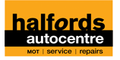 5-Point Winter Car Check – Halfords