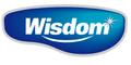 Wisdom Pro Whitening Toothpaste Kits