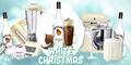 Bottles of Malibu, Kitchen Gadgets, Mugs & More