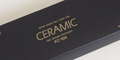 100 x KYOCERA Ceramic Pens