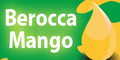 5,000 x Berocca Mango Samples