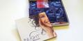 Inlight Organic Skincare Starter Kits