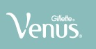 Win a Holiday + Free Venus Razors Coupon