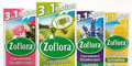 Zoflora Samples, Hampers, Vouchers & More