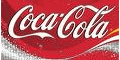 Can of Diet Coca-Cola, Coke or Coke Zero