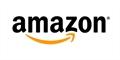 431 x FREE Amazon Gift Cards