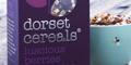Over 100 x Cases of Dorset Cereals