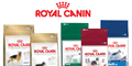 £5 off Royal Canin Cat Food