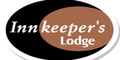Innkeeper's Lodge – Xmas Room Sale From £29