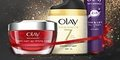 Olay Sparkles Competition