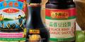 Lee Kum Lee Premium Oyster Sauce