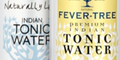 £1 off Fever-Tree Mixers