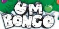 Um Bongo T-Shirts & Beanies