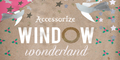 Daily Freebies From Accessorize