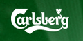 Daily Mystery Freebies From Carlsberg