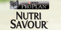Purina ProPlan NutriSavour Trial