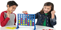 Connect 4 Games