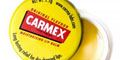 300 x Pots of Carmex Hydrating Lip Balms