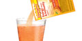 10,000 x Emergen-C Vitamin Samples