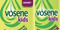 Vosene For Kids Head Lice Repellent Sets