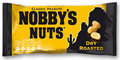 Pack of Dry Roasted Nobby's Nuts