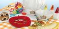 Weetabix Cereal Bowls, Aprons, Mats & More