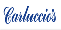 2 For 1 on Main Courses – Carluccio's