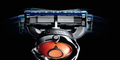 Gillette Flexball Razor Trial