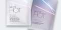 White Hot Shampoo & Conditioner Sample