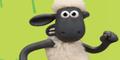 7,300 x Shaun The Sheep Soft Toys