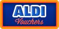 Free Aldi Supermarket Vouchers