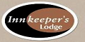 Innkeeper's Lodge – Rooms From £39 This Spring